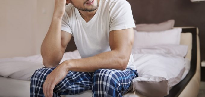 Find out and use the best plants that help with erectile dysfunction